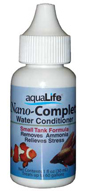 AquaLife Nano-Complete Water Conditioner