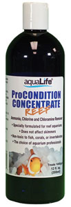 AquaLife ProCondition Reef